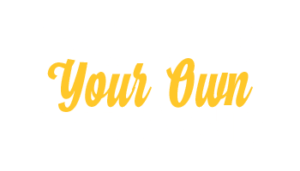 Build Your Own Feast
