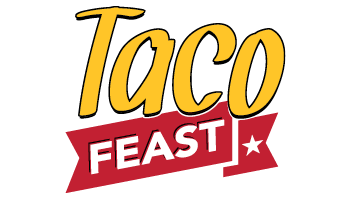 Taco Feast